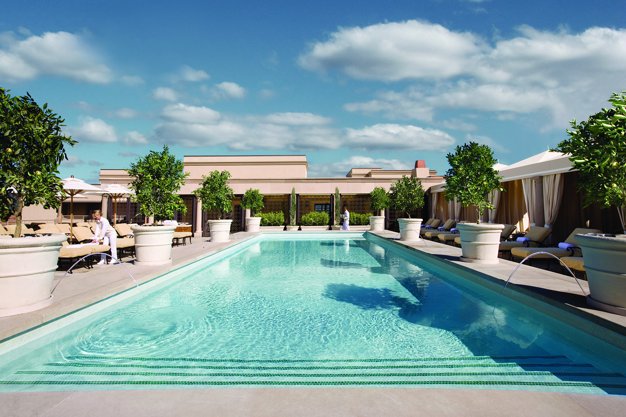 MBH - Architectural - The Rooftop Pool 300DPI